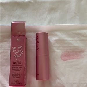 IT cosmetics lip balm